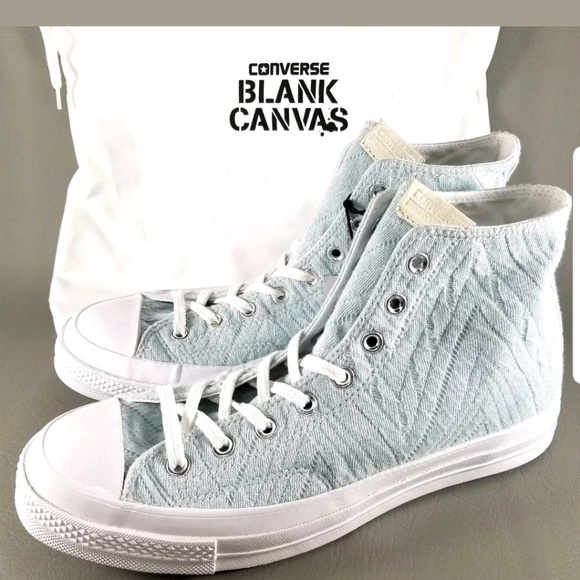a3eb4c12924efd UNISEX Converse New York Chuck Taylor All Star  70
